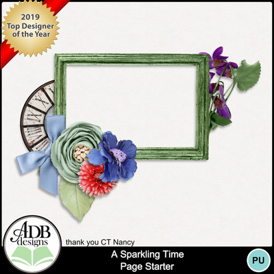 Adbdesigns_sparkling_time_gift_cl07