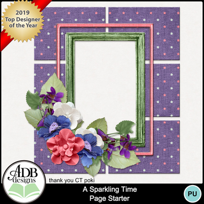 Adbdesigns_sparkling_time_gift_cl05