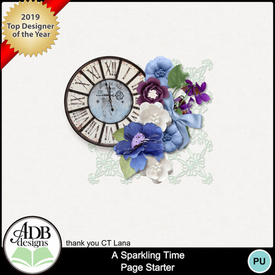 Adbdesigns_sparkling_time_gift_cl03