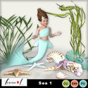 Louisel_cu_sea1_preview_small