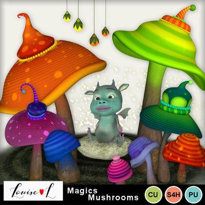 Louisel_cu_magicmushrooms_preview1