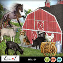 Louisel_cu_mix64_preview_small