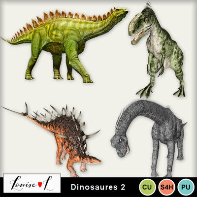 Louisel_cu_dino2_preview