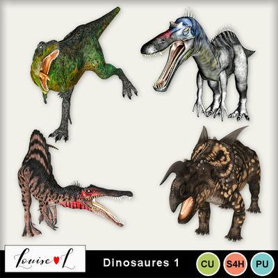 Louisel_cu_dinosaures1_preview