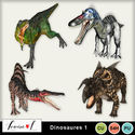 Louisel_cu_dinosaures1_preview_small