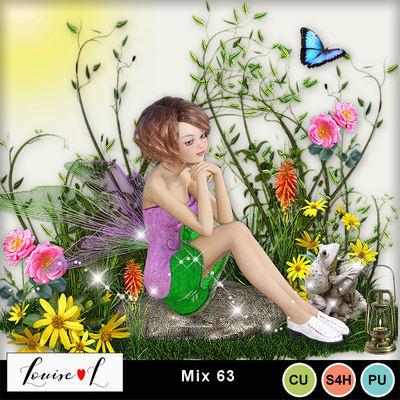 Louisel_cu_mix63_preview