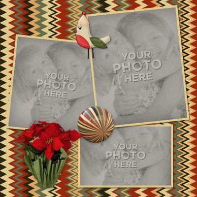 Bright_christmas_12x12_book-009