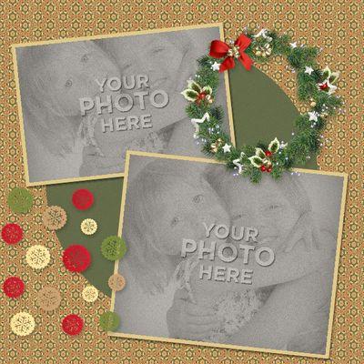Bright_christmas_12x12_book-013