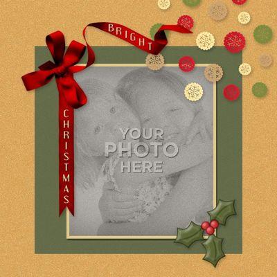 Bright_christmas_12x12_book-014
