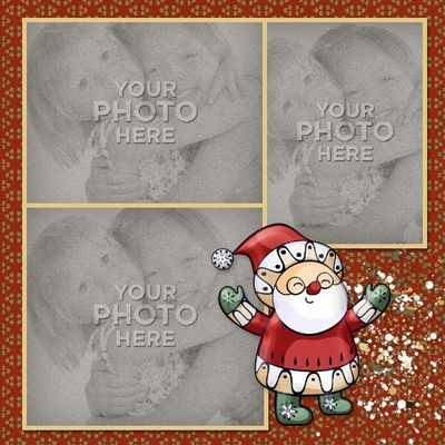 Bright_christmas_12x12_book-015