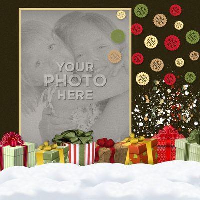 Bright_christmas_12x12_book-020