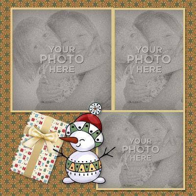 Bright_christmas_12x12_book-021
