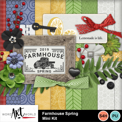 Farmhouse_spring_mini_kit