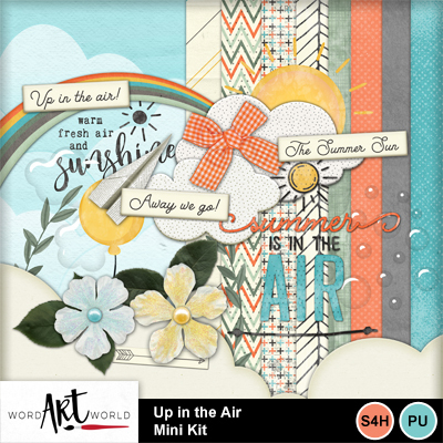 Up_in_the_air_mini_kit