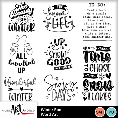 Winter_fun_word_art