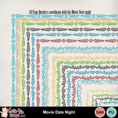 Moviedatenight12