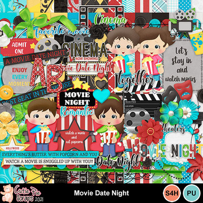 Moviedatenight0