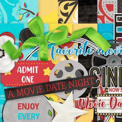 Moviedatenight1
