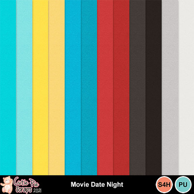 Moviedatenight9