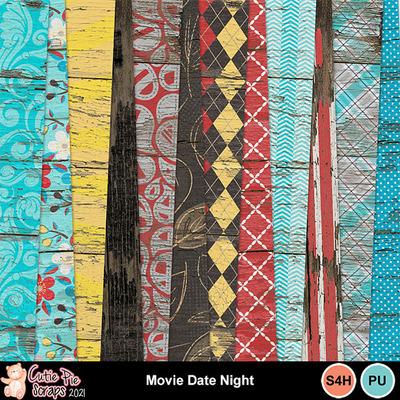 Moviedatenight11