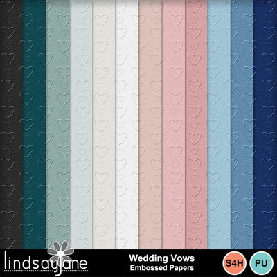 Weddingvows_embpprs1