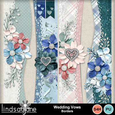 Weddingvows_borders1