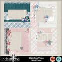 Weddingvows_qp1_small