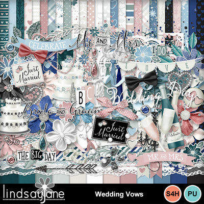 Weddingvows_1