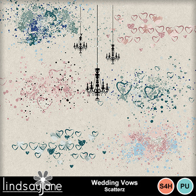 Weddingvows_scatterz1