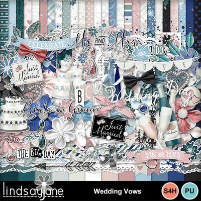 Weddingvows_1