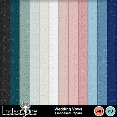 Weddingvows_embpprs1