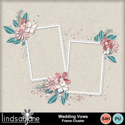 Weddingvows_framecluster1