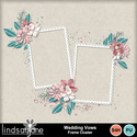 Weddingvows_framecluster1_small