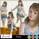 Louisel_cu_fanny_prv_small