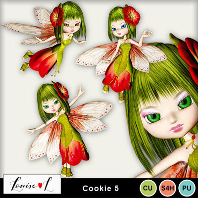 Louisel_cookie5_preview