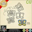 Doodlebutterflies1cu-mm_small