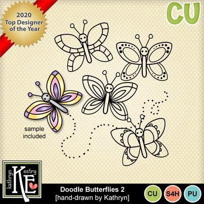 Doodlebutterflies02cu-mm