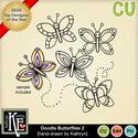 Doodlebutterflies02cu-mm_small