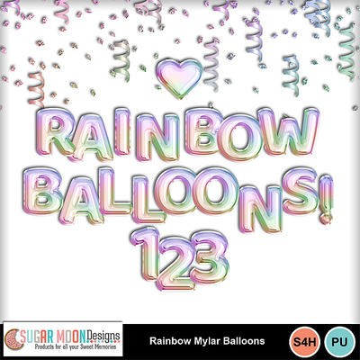 Sugarmoon_rainbowballoons_preview