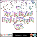 Sugarmoon_rainbowballoons_preview_small