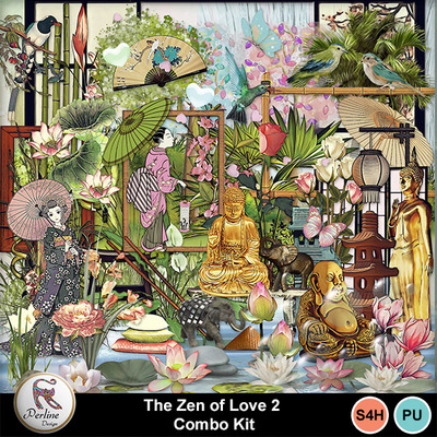 Pv_the_zen_of_love_2-combo_kit