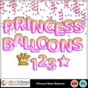 Sugarmoon_princessballoons_preview_small