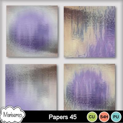 Msp_cu_paper_mix45_pv_mms