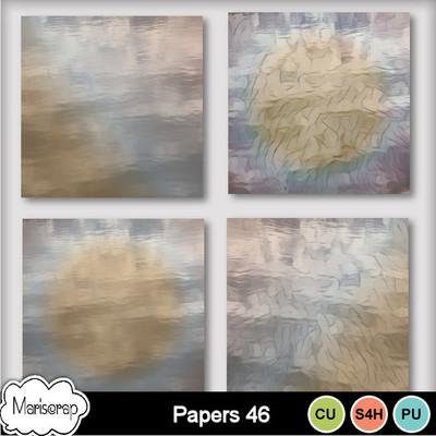 Msp_cu_paper_mix46_pv_mms