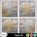 Msp_cu_paper_mix46_pv_mms_small