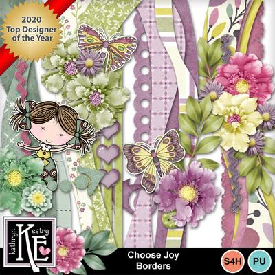 Choosejoybor01