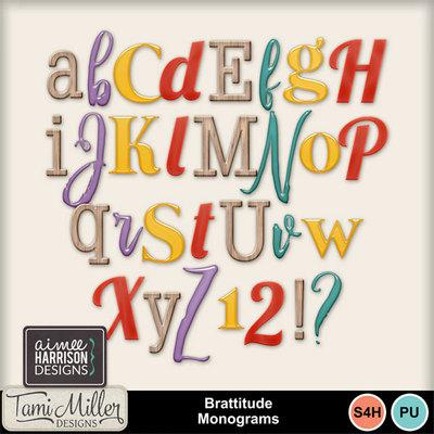 Aimeeh-tmd_brattitude_mg