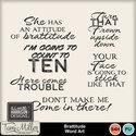 Aimeeh-tmd_brattitude_wa_small