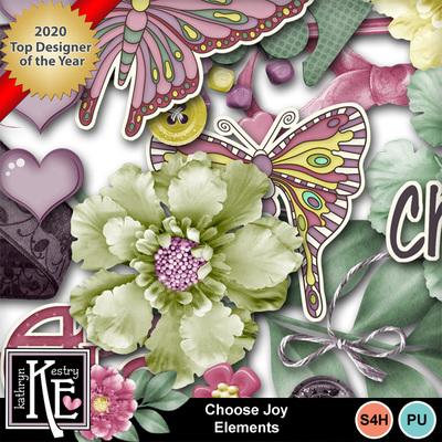 Choosejoyel04