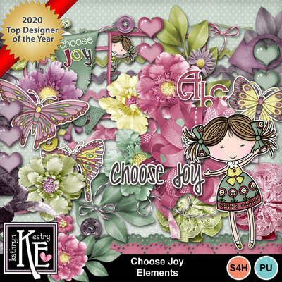 Choosejoyel01